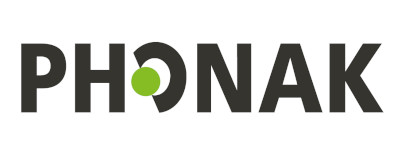 Phonak Communications AG